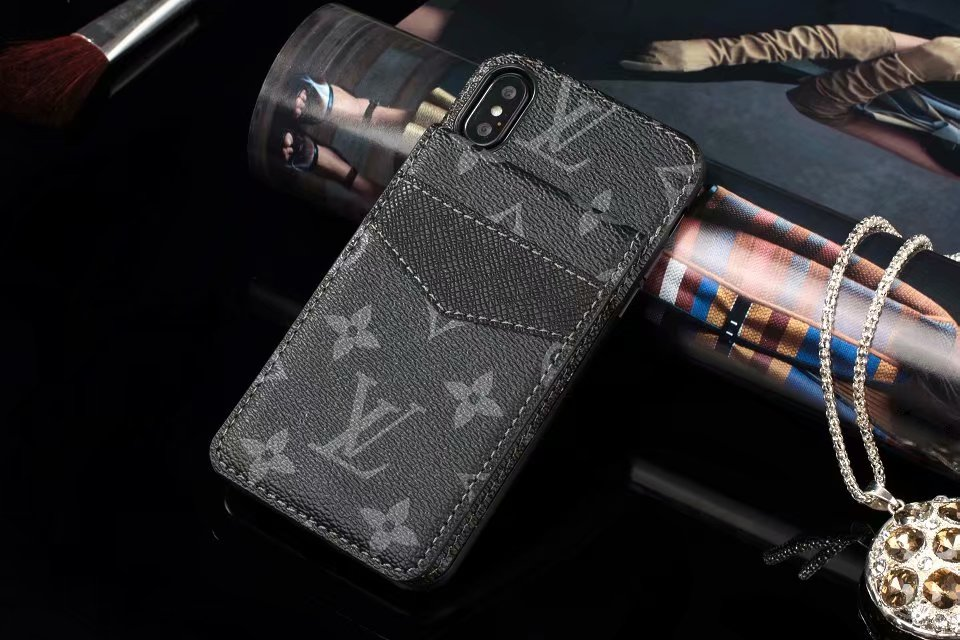 Wallet Case for iPhone X XS XR XS MAX 6 6S 7 8 Plus Samsung S8 S9 PLUS NOTE 5 8 9