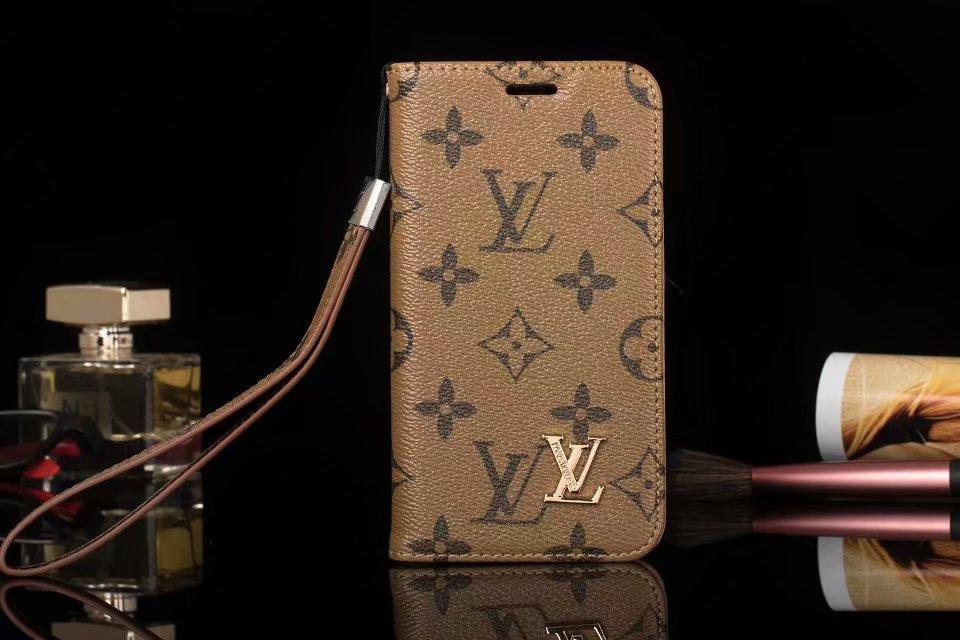 Wallet Case for iPhone X XS XR XS MAX 6 6S 7 8 Plus Samsung  S6edge plus S7edgeS8 S9 PLUS NOTE 5 8 9